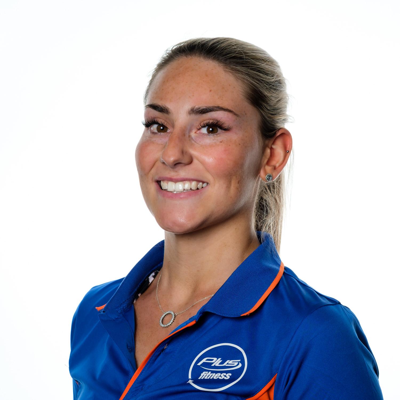 Shannon Bubalo