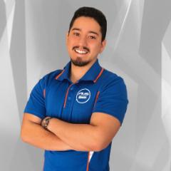 PT Esteban