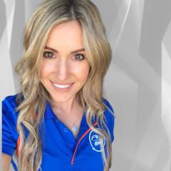Club Manager Leila