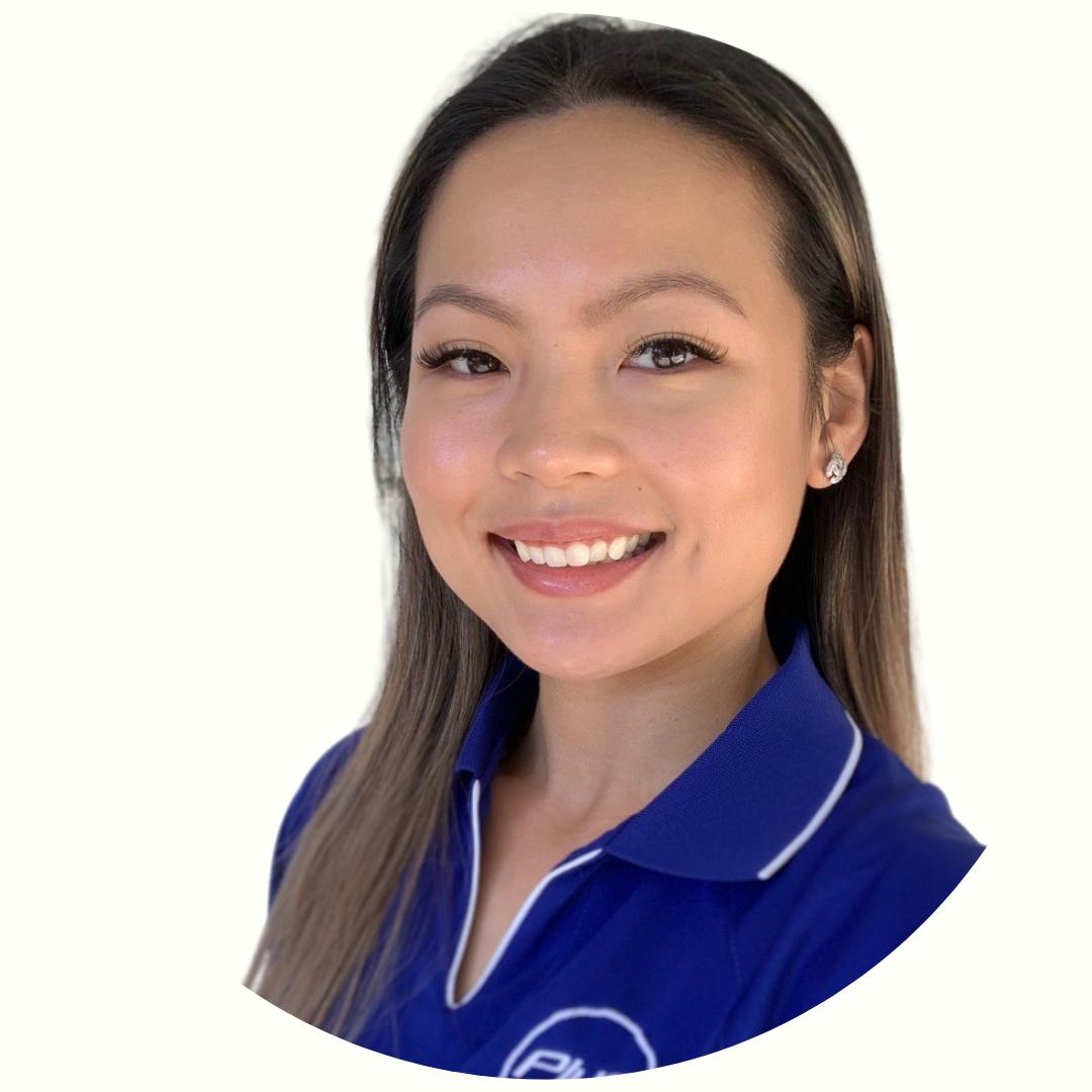 Kassandra Huynh