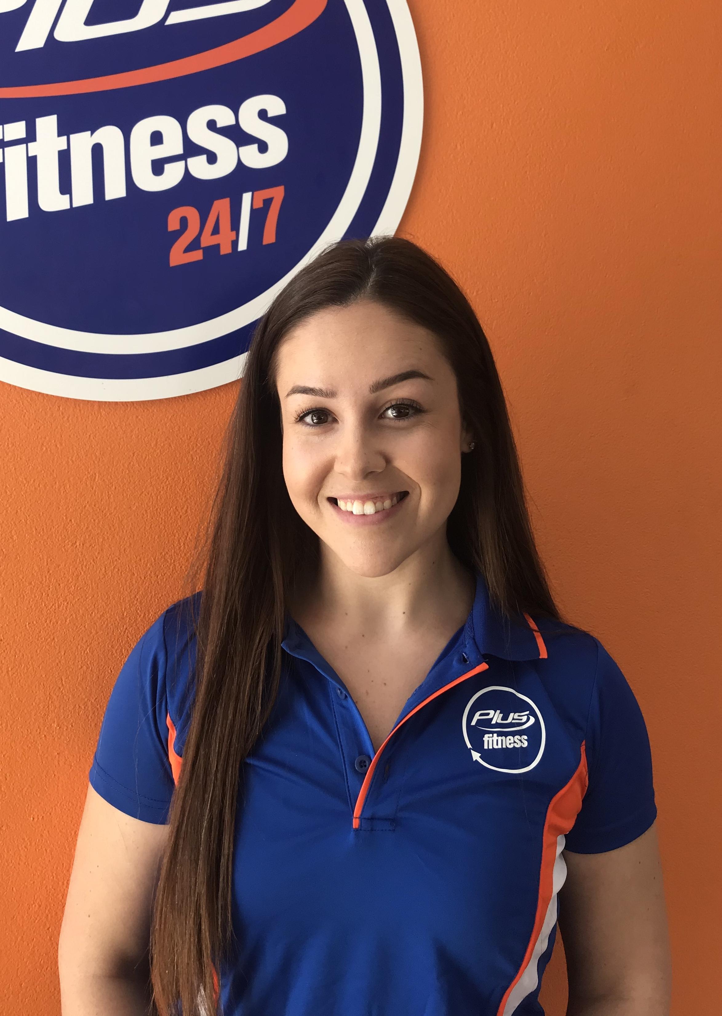 Deanna Silva