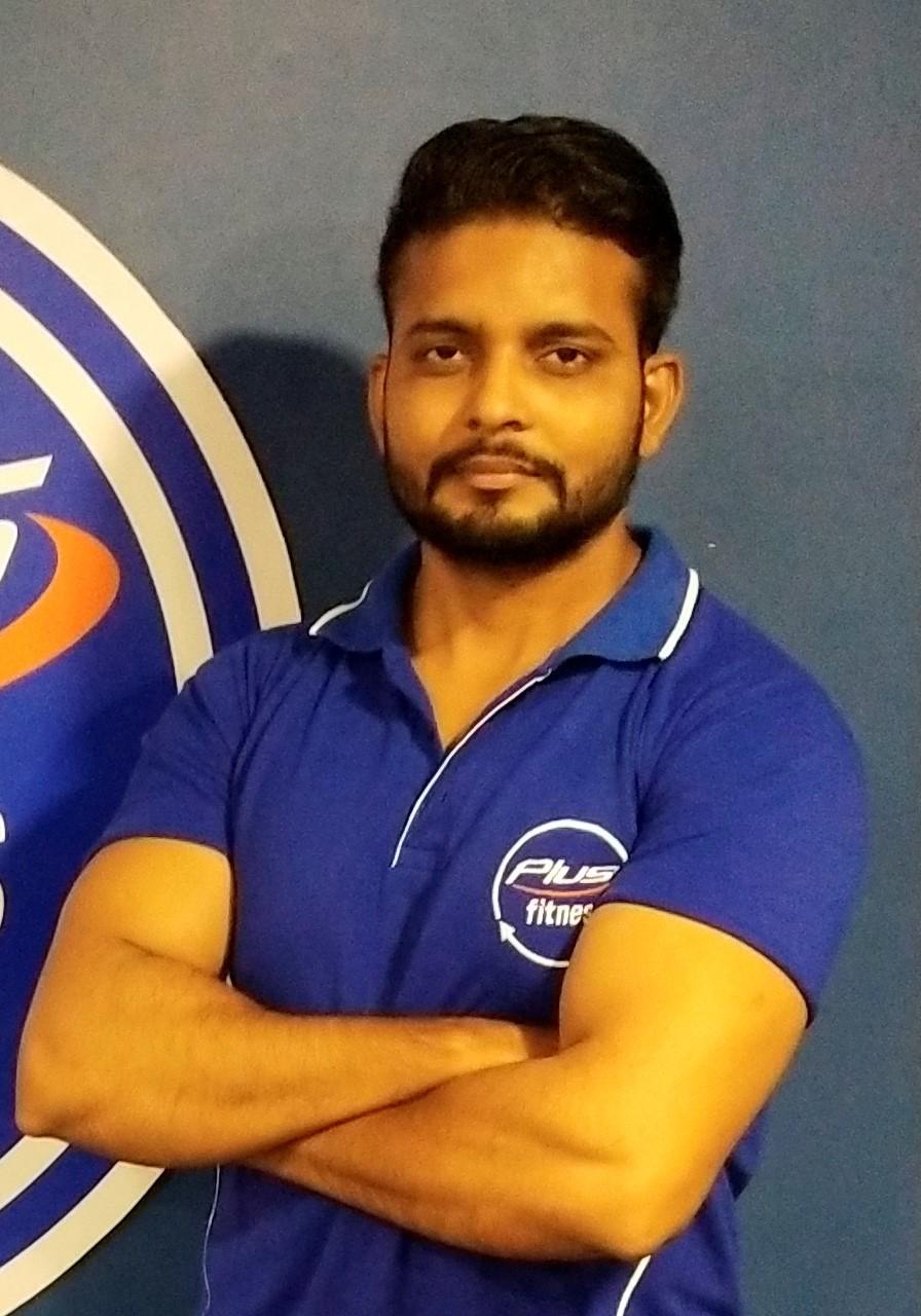 Harun Pathan
