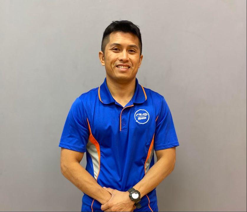 Dorn Nguyen